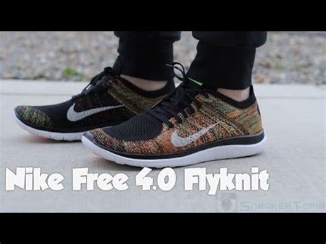 Original Adidas Sepatu Mana Zero Running Bw1344 nike free 4 0 flyknit multicolor 2015 review