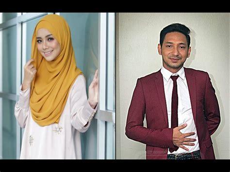 film malaysia zizan razak cinema com my zizan razak to make indonesian debut