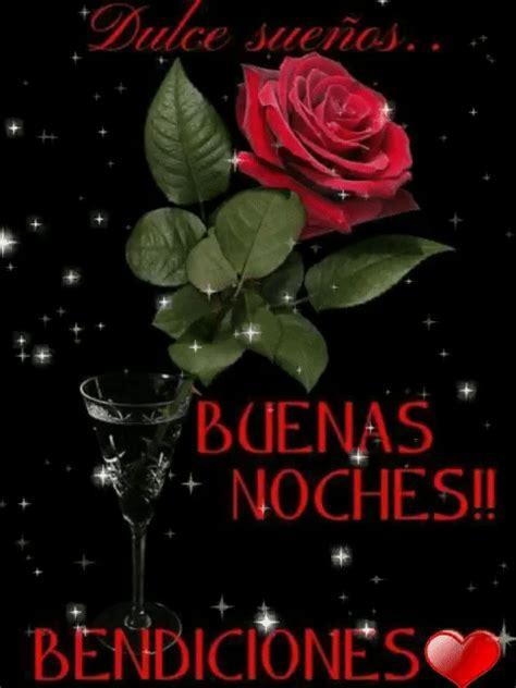 imagenes lindas de buenas noches bendiciones buenas noches bendiciones gif 173 new multimedia