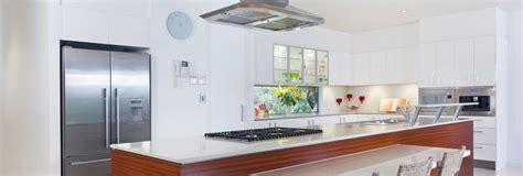 bathroom warehouse mandurah kitchen renovations kitchen renovations brisbane designs u designer kitchens ascot with