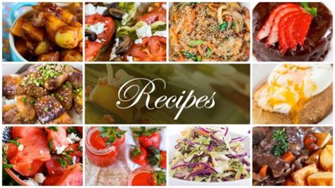 new year food recipes 2014 best recipes of 2012 pbs food