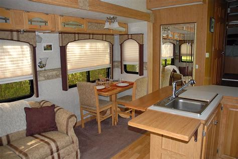 trailer homes interior trailer home interior pictures to pin on pinterest pinsdaddy