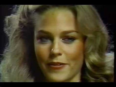 7 Things From The 1980s I Miss by Miss Universe 1980 2 2