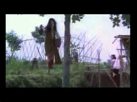 film jaka sembung bergola ijo jaka sembung vs bergola ijo part 4 flv youtube