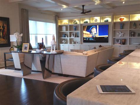 smart home integration gallery techni home