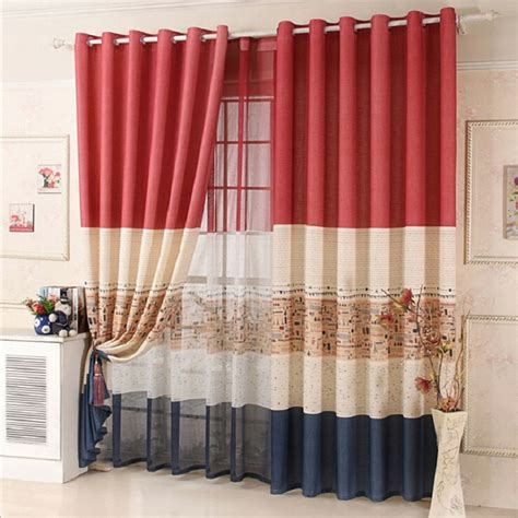 yarn curtains kids bedroom curtain yarn window luxury curtain yarn
