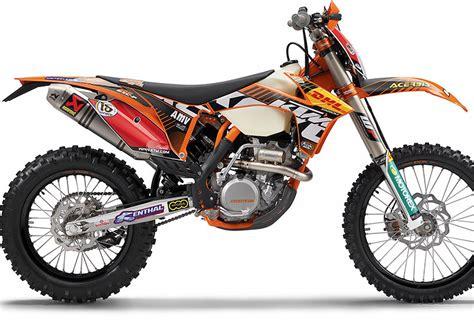 Ktm Enduro 350 Ktm Ktm Enduro 350 Moto Zombdrive