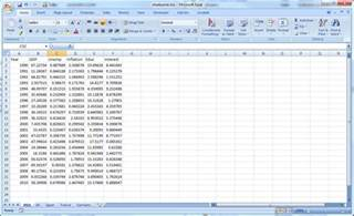Spreadsheet For Excel Gallery For Gt Excel Spreadsheet