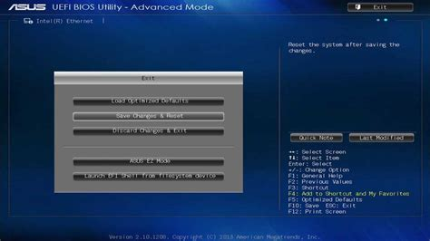 rufus tutorial windows 7 uefi creating a uefi bootable windows 10 and windows 7 8 and