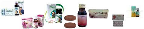 Vitamin Imboost Syrup smk farmasi cefada juli 2012