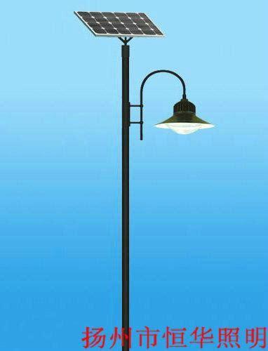 solar light parts suppliers led street light products wind solar hybrid street light