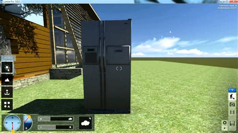 como exportar de sketchup a lumion tutorial modelarq como exportar mobiliario de sketchup a lumion tutorial