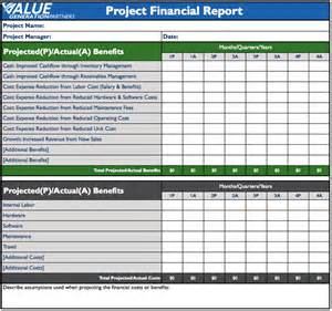 project finance template excel rod baxter value generation partners vblog