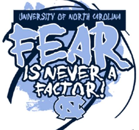 cool unc wallpaper unc graphics and comments