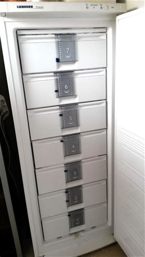 congelateur armoire occasion offres juillet clasf