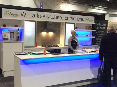 Mba Home Show Adelaide by Winter At The Showgrounds Adelaide