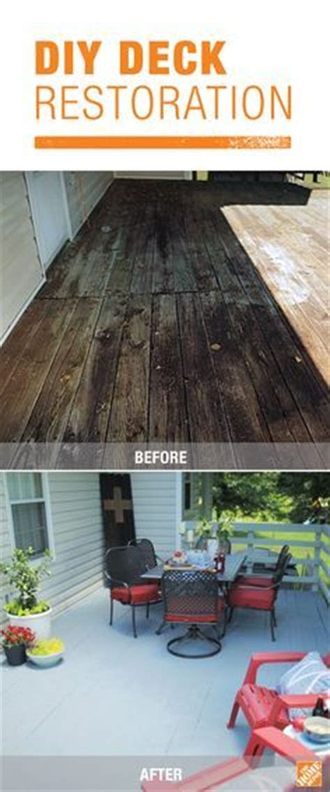 1000 ideas about restore deck paint on behr deck paint cleaning patio furniture