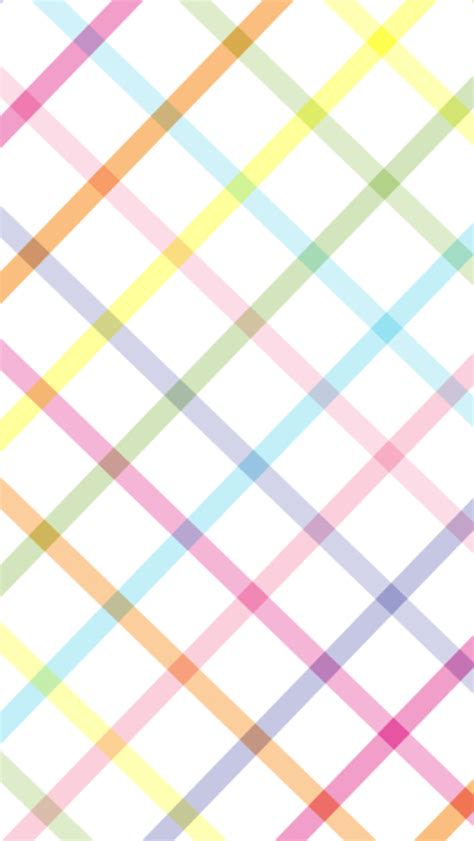 pastel flannel pattern inspiration photographs and backgrounds pastel plaid