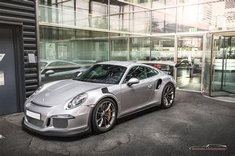 silver porsche gt3 porsche 911 gt3 rs in gt silver car pinterest