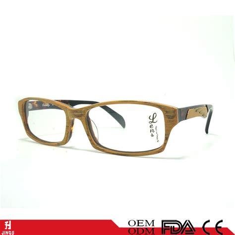japanese eyewear brands acetate optical eyewear frame new