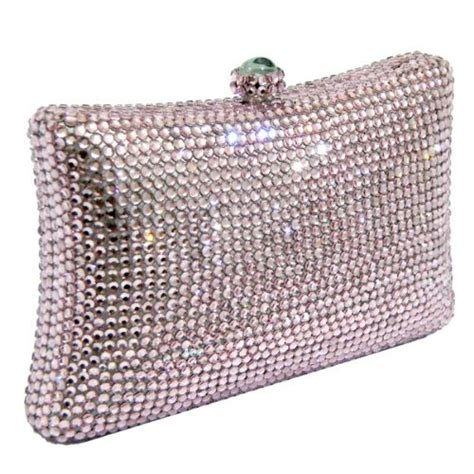 Swarovsky Clutch 40 best images about clutches and handbags on bridal clutch clutches and swarovski
