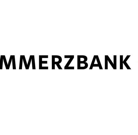 deutsche bank kartensperre commerzbank konto sperren monatlich gold kaufen