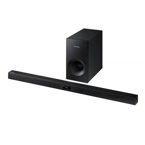 the best 28 images of top 10 sound bar systems top 10