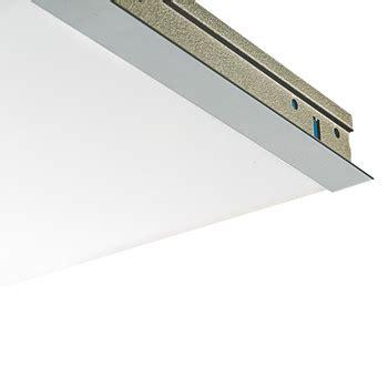 Knauf Plafond by Dalle De Plafond D 233 Montable Knauf Danoline Knauf Pixel