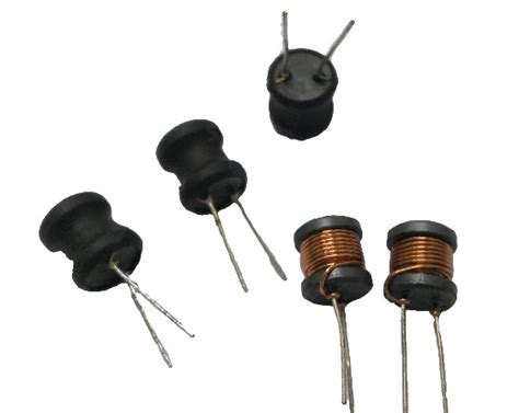 axial fixed inductors what are fixed inductors 28 images fixed inductors piconics inc fixed inductors 50mh 65ma