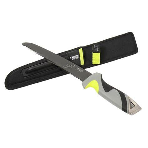 camillus cutlery company camillus cutlery company les stroud sk path fixed saw