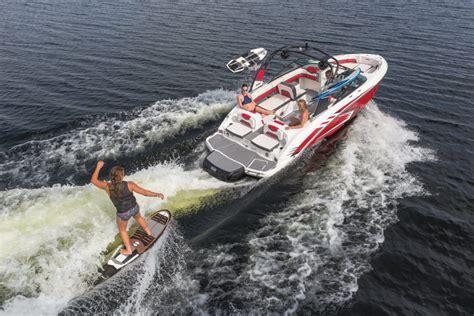 jet boat advantages what is a jet boat advantages disadvantages smart boat