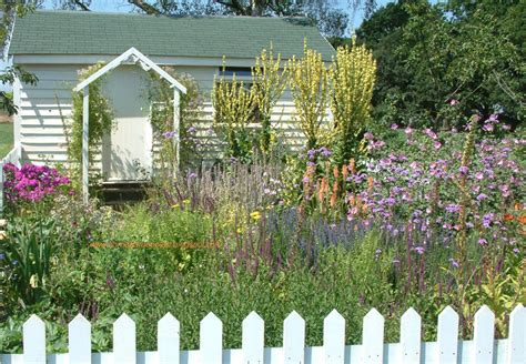 Cottage Garden Plans by Home Garden Plans 2014 Cottage Garden Plan