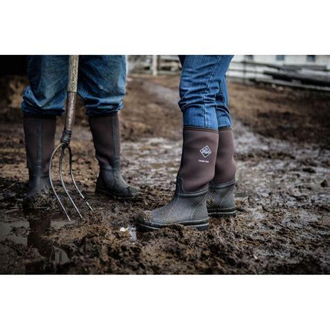 Country Boots Original 3 original muck boot chore yu boots