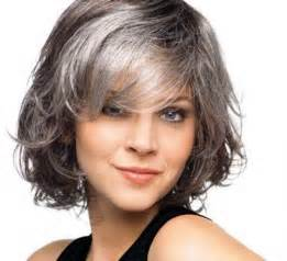 transition to grey hair styles for hair 25 best ideas about gray hair transition on pinterest