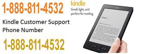 amazon kindle help desk 1 888 811 4532 kindle customer service phone number