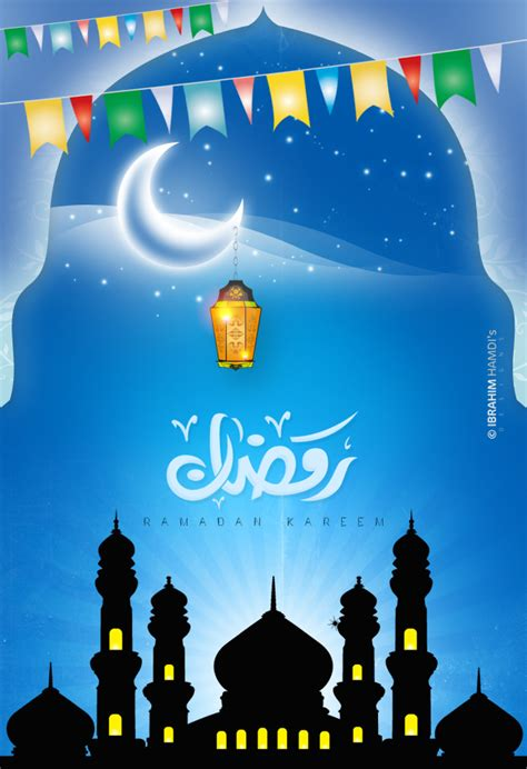 Ramadan Poster Design | 1000 images about ramadan on pinterest eid ramadan