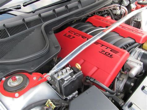 small engine repair training 2009 pontiac g8 parking system service manual install thermostat in a 2009 pontiac g8 service manual install thermostat in