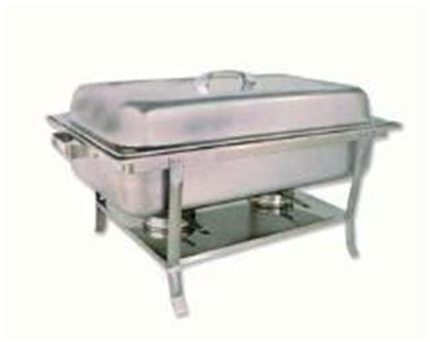 how to keep buffet food warm chafers to keep your food warm by camelot special events