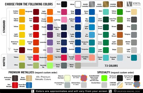 theme names related to colors lego colors 28 images this lego color chart contains