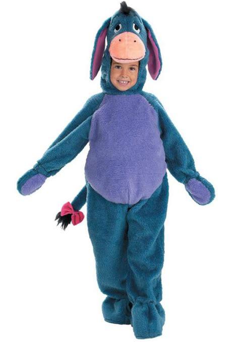 eeyore costume search results eeyore costume