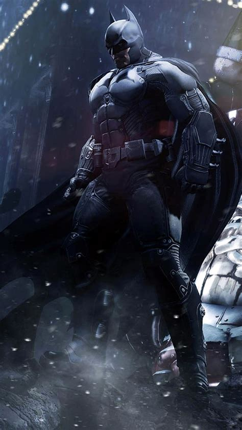 wallpaper iphone 6 under armour batman full body armor iphone 6 wallpaper hd free