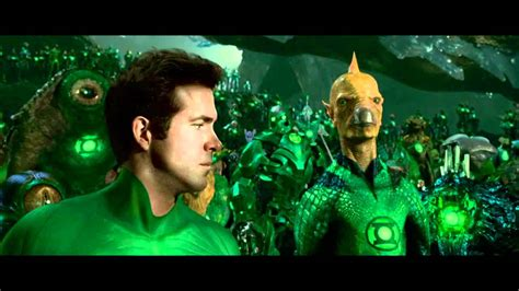 green lantern by geoff 1401258204 geoffrey rush green lantern interview youtube