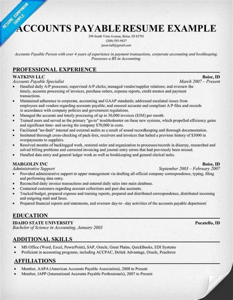Patient Account Specialist Sle Resume by Unique Patient Account Specialist Sle Resume Resume Cover Letter