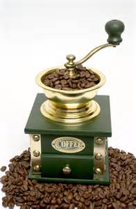Manual Conical Burr Coffee Grinder Best Manual Conical Burr Coffee Grinder Us Machine