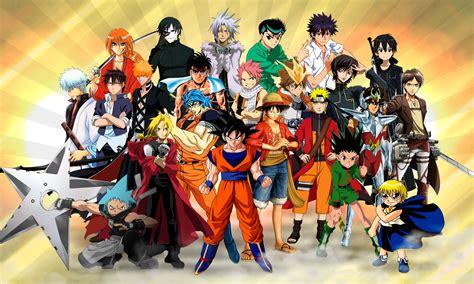 hd wallpapers of anime characters eren jeager hei shingeki no kyojin son goku