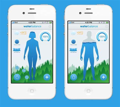 calculo calorias alimentos apps para calcular consumo de agua y calor 237 as de alimentos