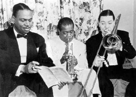 blues for jimmy noone kid ory with alvin alcorn albert 30 best teagarden jazz and popular images on