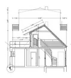Download And Install A House Planing Drawning builders profession draw floor plans house plans quick and easily
