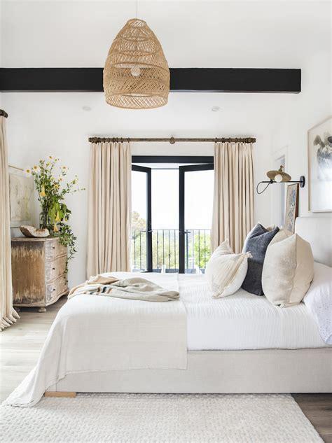 designer shares  story  losing  malibu home