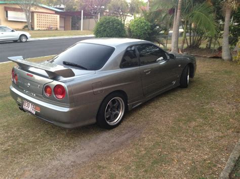nissan skyline 2001 2001 nissan skyline 300 gt related infomation